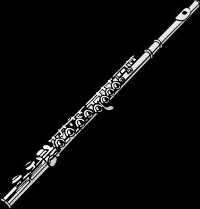 Gerald-G-Flute-2400px
